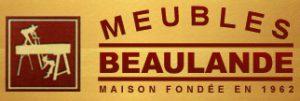 Beaulande