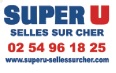Log-Super-U