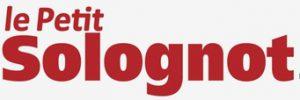 Logo-Solognot-papier