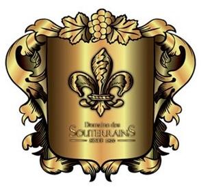 Logo-Souterrains