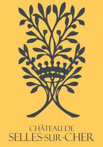 Logo_Chateau_Jaune