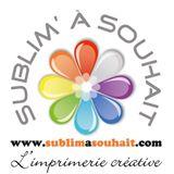 Logo_sublimasouahit