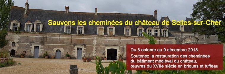 Banière05-760x250-62jours