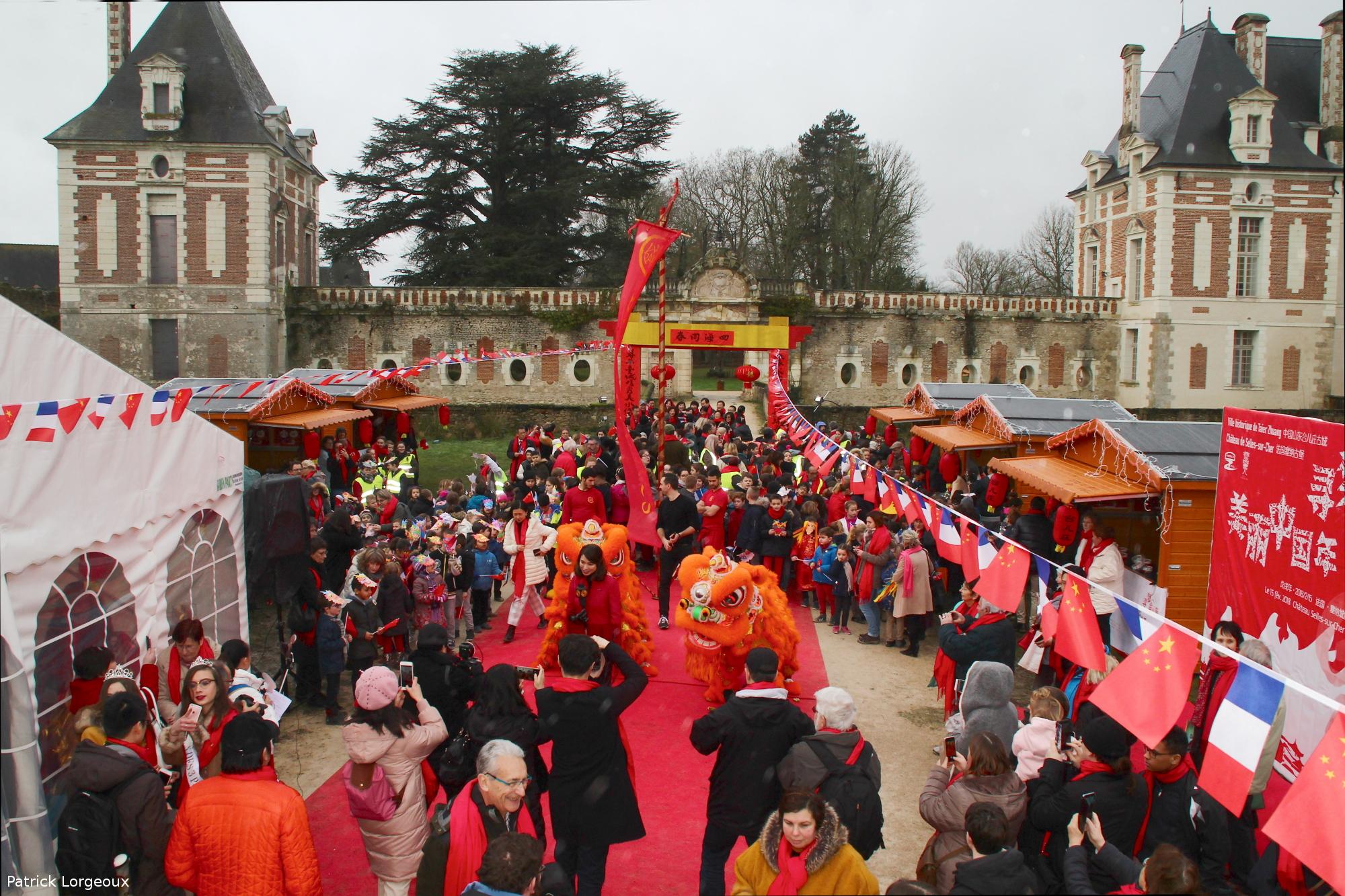 nouvel-an-chinois-chateau-selles-sur-cher-defile_011