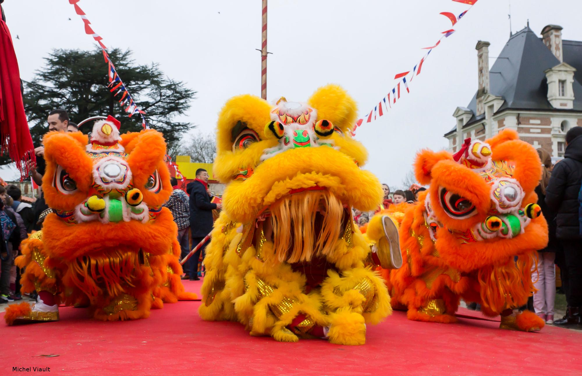 nouvel-an-chinois-chateau-selles-sur-cher-defile_05