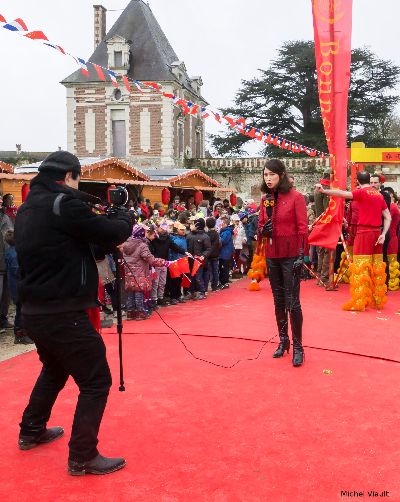 nouvel-an-chinois-chateau-selles-sur-cher-lucy-liu-tv-chinoise