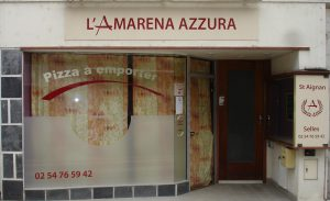 AmarenaAzzura