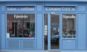 CoupeTiff-s