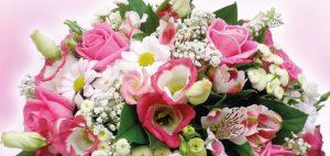 FloraliesSelloisesLogo