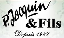 JacquinLogo
