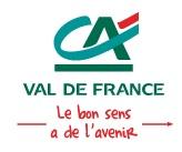 Logo-Banque