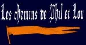 PhilEtLou_Logo