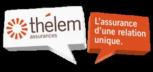 thelem-assurances.htm