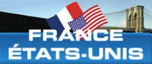 Association France - États-Unis
