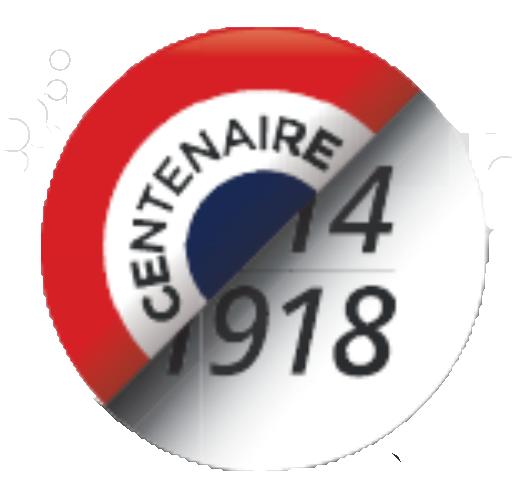 Macaron_Centenaire_14-18