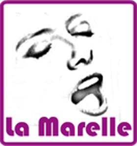 Mini-Concerts La Marelle